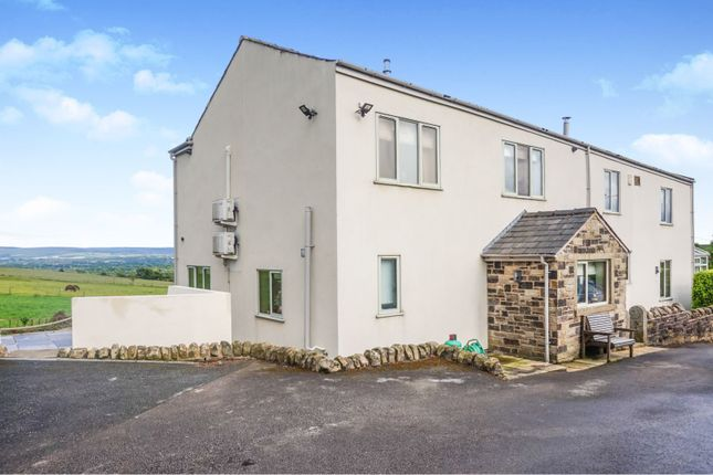 The Property of Spring View, Birtle, Bury BL9