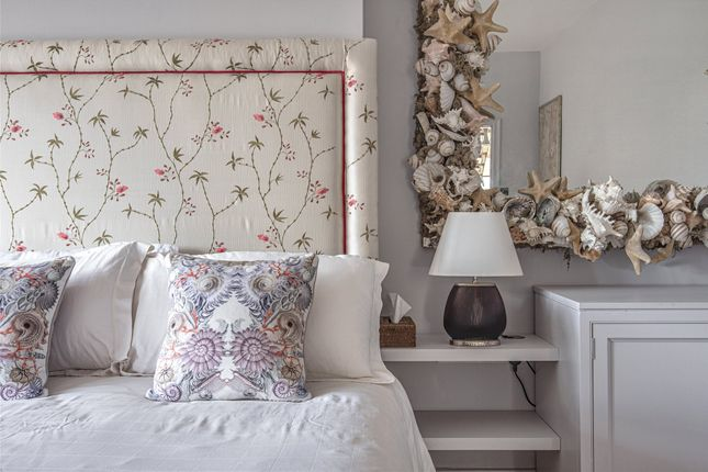 Bedroom 2 of Grosvenor Villas, Bath, Somerset BA1