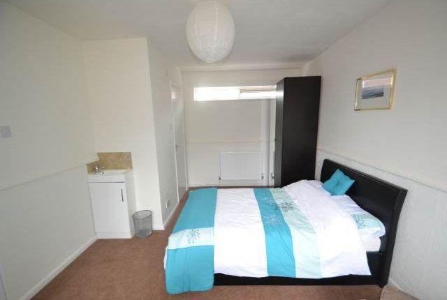 Bedroom of Dodmoor Grange, Telford TF3