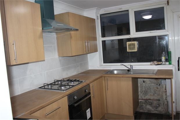 Thumbnail Property to rent in Treharne Street, Pentre, Rct, South Wales.