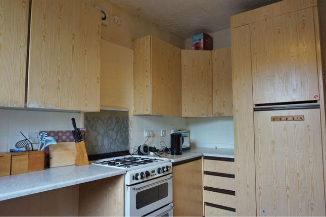 Kitchen of Gray Street, Dundee DD2
