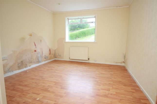 Bedroom 1 of Hillside Drive, Port Glasgow PA14
