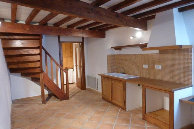 1 bed property for sale in Corbere, Languedoc-Roussillon, 66130, France