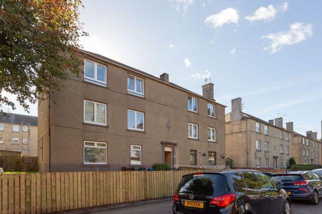 Thumbnail Flat for sale in 18/5 Hutchison Road, Edinburgh