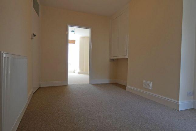 Livingdining Room2