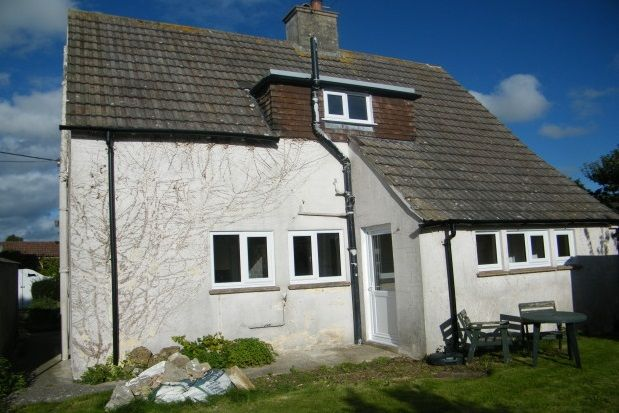 Thumbnail Property to rent in Kings Road, Thornford, Sherborne