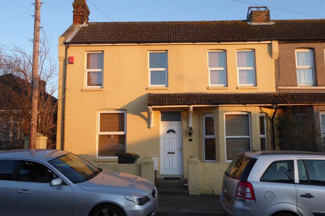 Property to rent in Fitzroy Avenue, Ramsgate
