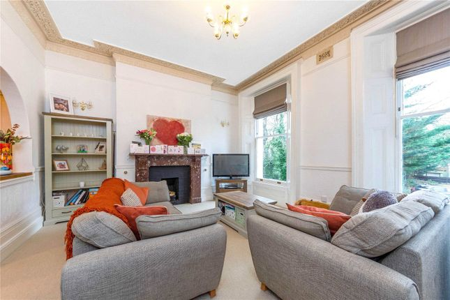 1 bed flat for sale in Southend Road, Beckenham BR3