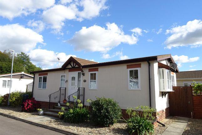 Dsc06889 of The Avenue, Martlesham Heath, Ipswich IP5
