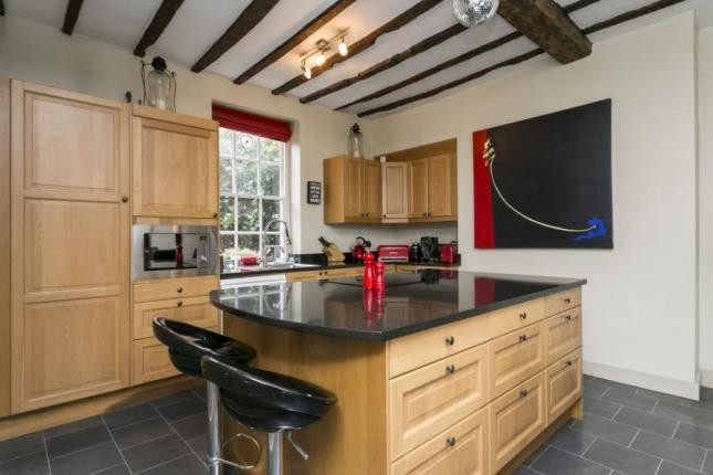 Picture No.04 of Jerningham House, 18 Mount Sion, Tunbridge Wells, Kent TN1
