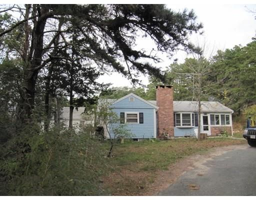 Thumbnail Property for sale in Truro, Massachusetts, 02666, United States Of America
