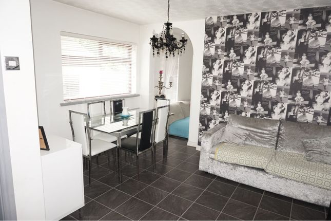 Kitchen/Diner of Ballynure Road, Ballyclare BT39