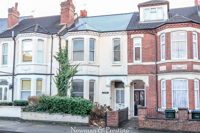 Thumbnail Property for sale in Holyhead Road, Coventry