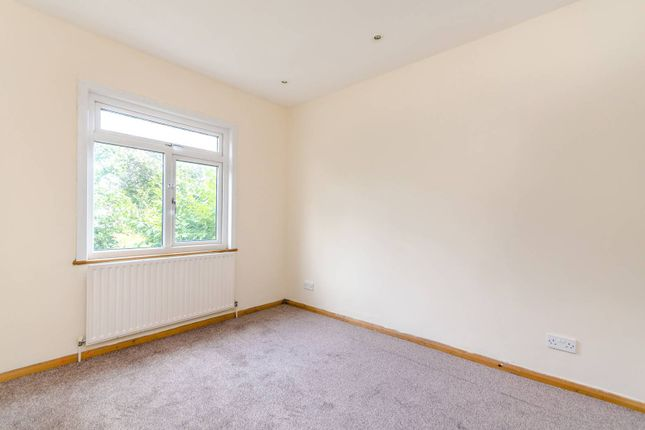 Property to rent in Anthony Road, South Norwood