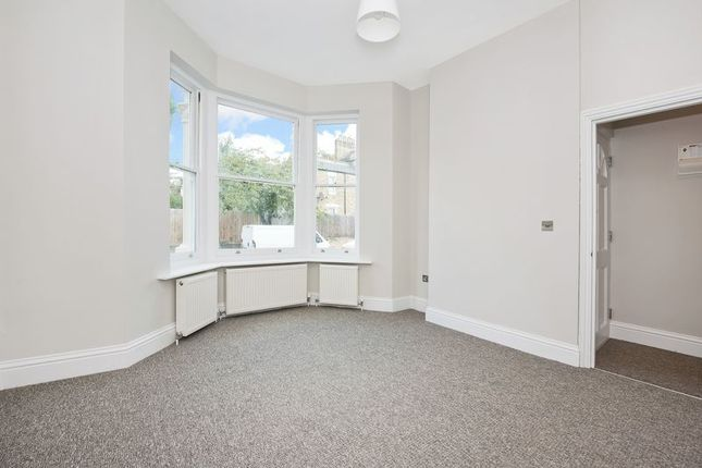 Photo 2 of Pendrell Road, London SE4