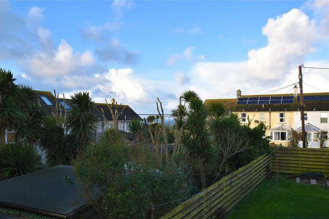Picture No. 22 of Sea View Terrace, Sennen, Penzance, Cornwall TR19