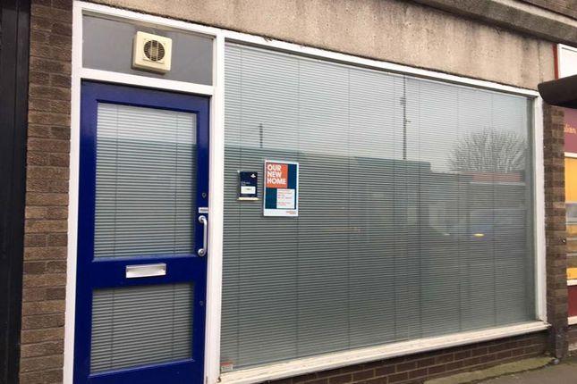 Thumbnail Retail premises to let in Unit 4, Sunderland Road, Durham