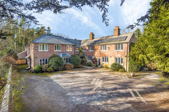 7 bed detached house for sale in North Trade Road, Battle TN33