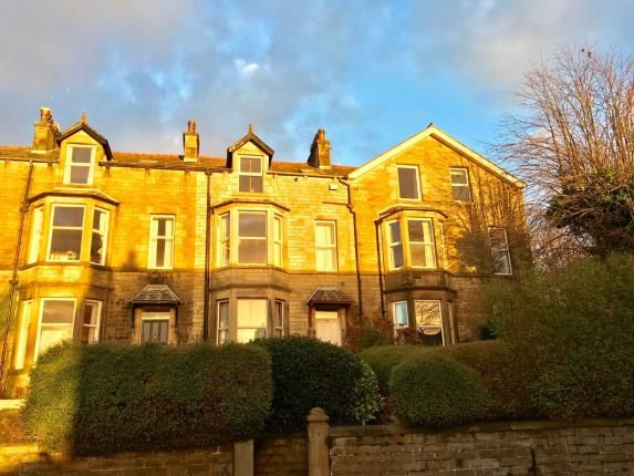 Thumbnail Flat for sale in Scotforth Road, Lancaster, Scotforth