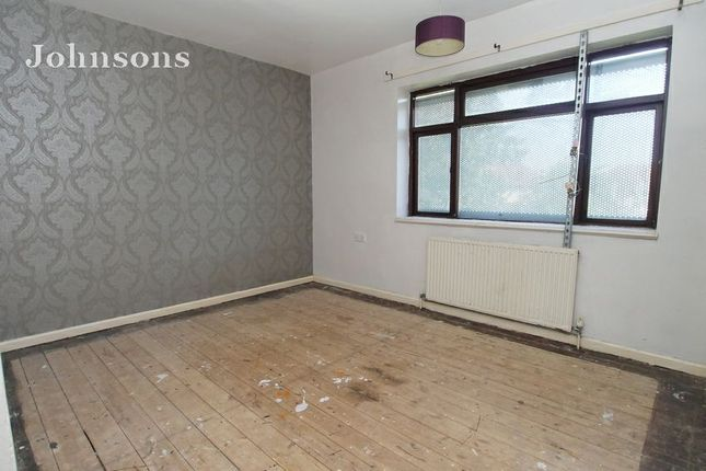 Bedroom 1 of Douglas Road, Balby, Doncaster. DN4