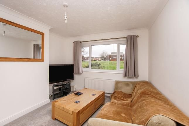 Lounge of Rectory Close, Yate, Bristol, South Gloucestershire BS37