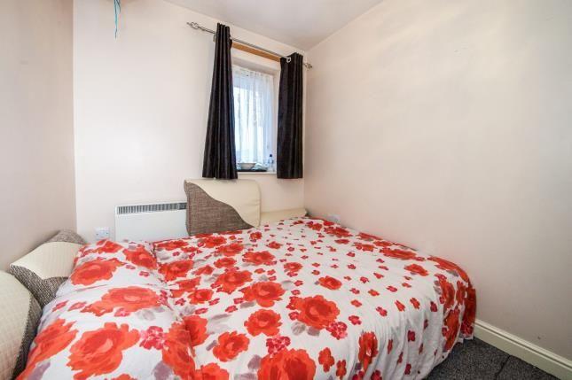Bedroom 2 of Orton Grove, Enfield, Hertfordshire EN1