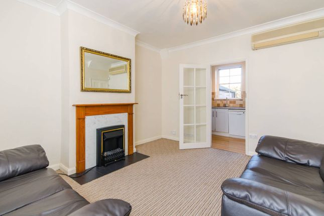 Thumbnail Property to rent in Hesperus Crescent, Isle Of Dogs