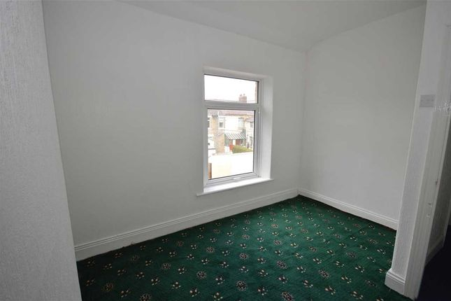 Bedroom 2 of Wesley Terrace, Annfield Plain, Stanley DH9