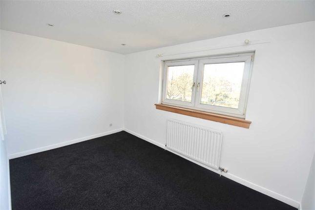 Bedroom 2 of Moray Park, Dalgety Bay, Dunfermline KY11