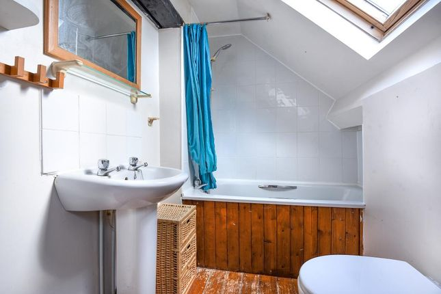 Bathroom of Kingham, Chipping Norton OX7
