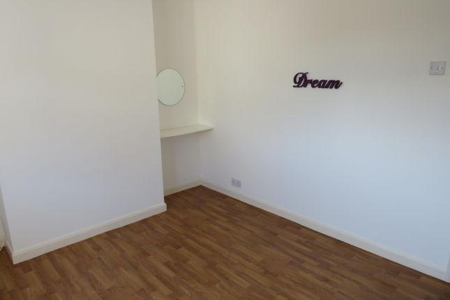 Bedroom 1 of Seagate Terrace, Long Sutton, Spalding PE12
