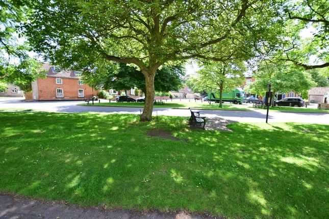 Photo 17 of The Green, Nettleham, Lincoln LN2