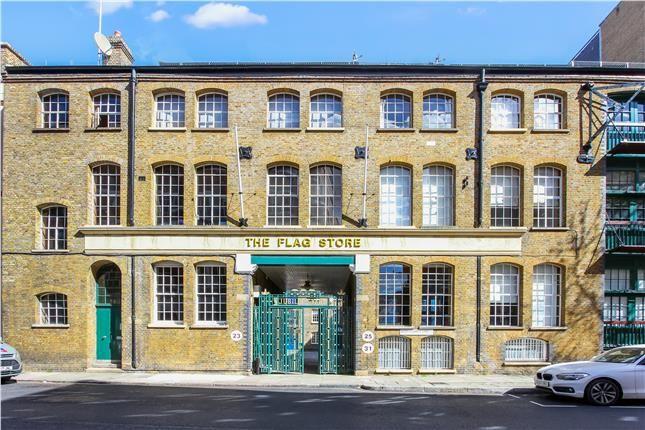 Photo 12 of Unit 4, 23 Queen Elizabeth Street, London SE1