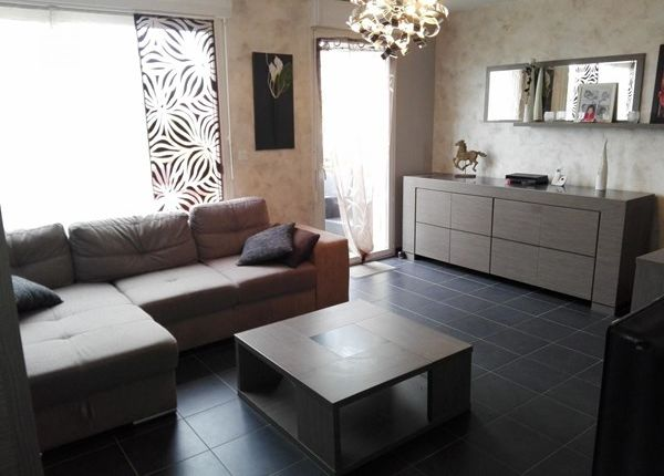 Thumbnail Apartment for sale in 34690, Fabregues, Fr