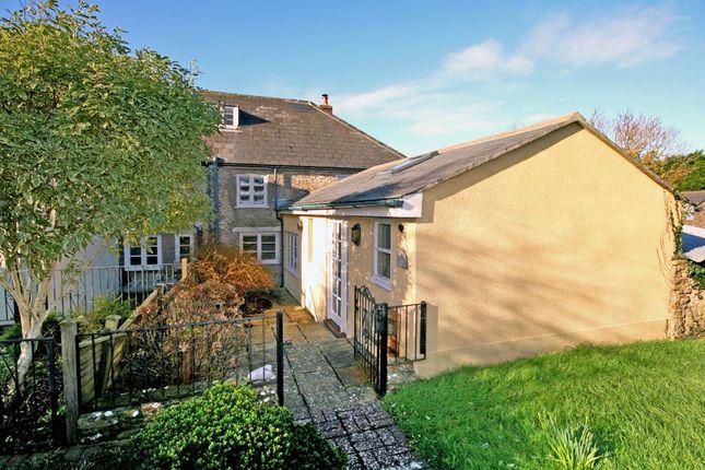 Thumbnail Property to rent in Shop Lane, Langton Herring, Weymouth, Dorset