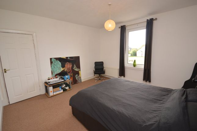 Bedroom1 of Dundonald Crescent, Cardenden, Lochgelly, Fife KY5