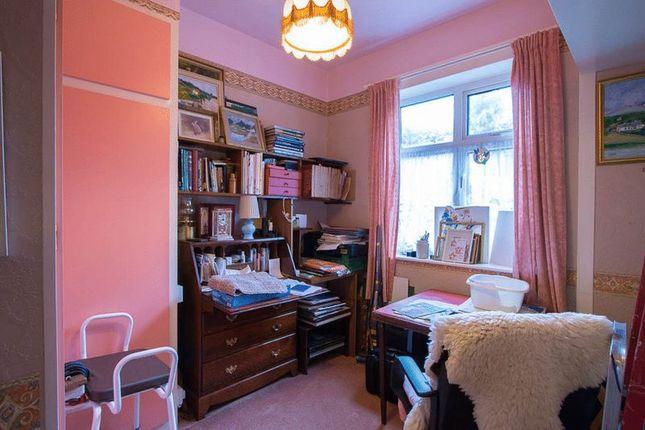 Bedroom 3 of Warren Mead, Banstead SM7