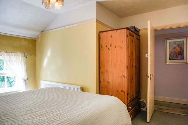 Bedroom One of Penn Road, Wolverhampton WV3