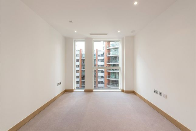 Picture No. 29 of Paddington Exchange, 6 Hermitage Street, London W2