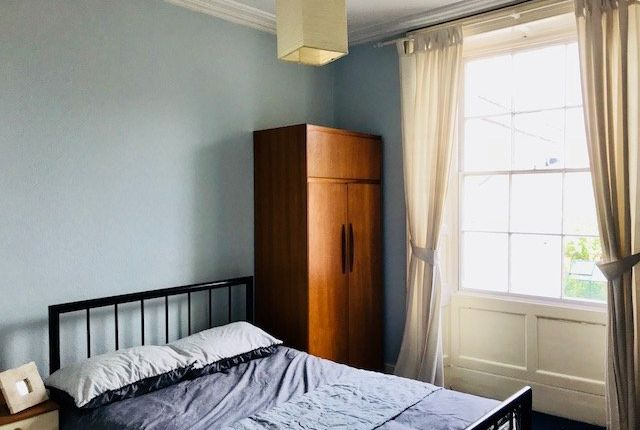 Thumbnail Terraced house to rent in Old Tiverton Road, Exeter