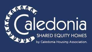Shared Equity By Caledonia Ha Logo