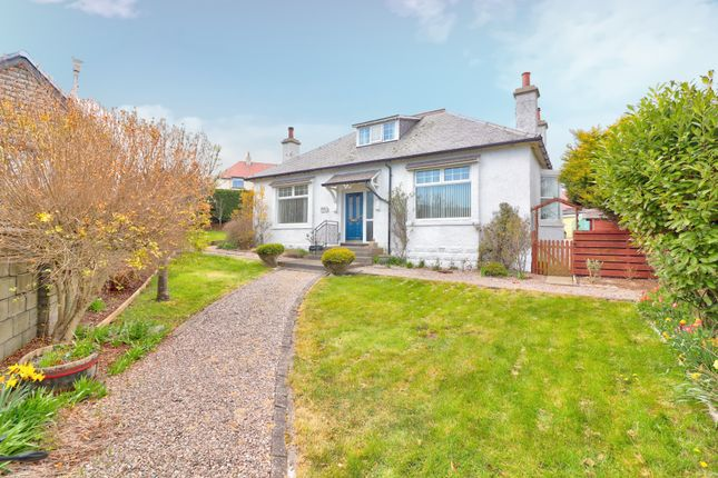 3 bed cottage for sale in Seafield Street, Banff AB45