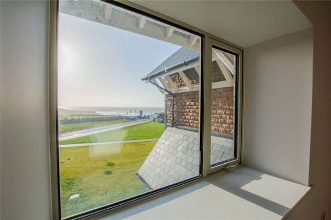 The Links of Apartment 18 The Links, Rest Bay, Porthcawl CF36