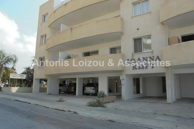 2 bed apartment for sale in Pano Paragkes, Paphos, Cyprus