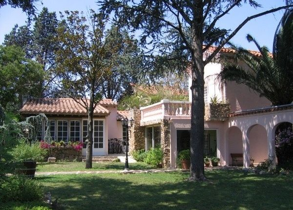 Thumbnail Property for sale in Narbonne, Languedoc-Roussillon, 11100, France