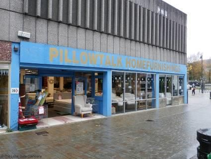 Thumbnail Retail premises to let in 20 Commercial Street, Aberdare