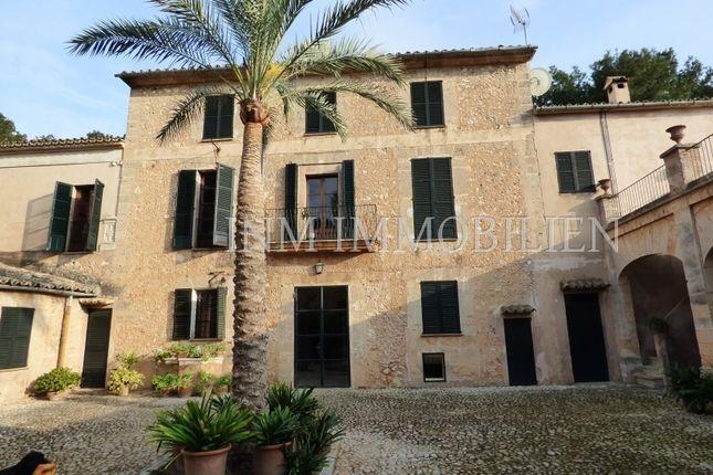 Thumbnail Property for sale in 07141, Marratxi, Spain