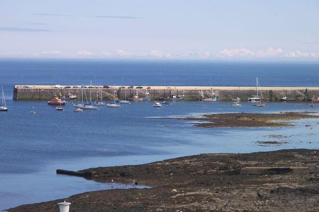 Photo 18 of The Promenade, Port St. Mary, Isle Of Man IM9