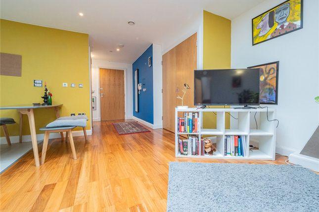 Picture No. 04 of David Morgan Apartments, Barry Lane, Cardiff City Centre CF10