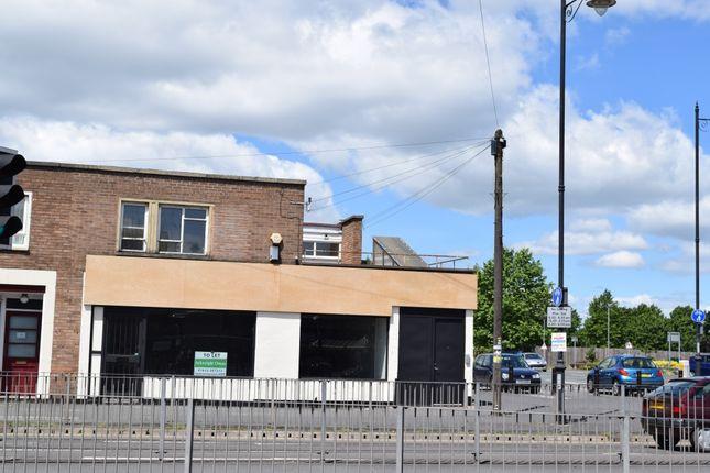 8 Belmont Road, Hereford, Hereford, Herefordshire HR2